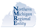 Northern Michigan Regional Entity